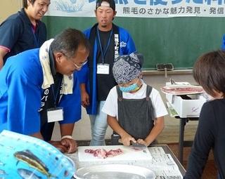 お魚教室2.jpg