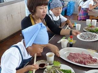 お魚教室4.jpg