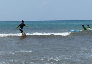 サーフィン体験1.jpg