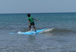 サーフィン体験2.jpg