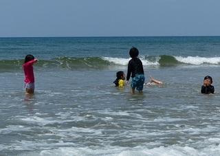 海遊び2.jpg