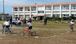 自転車走路.jpg