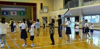 踊り練習.jpg